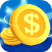 Download Easy Money - free game to earn real prize 1.0.1 APK