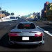 Download Extreme Car Driving Simulator 2019 9 APK