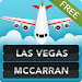 Download FLIGHTS Las Vegas Airport 4.5.1.8 APK