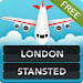 Download FLIGHTS Stansted Airport 4.5.1.8 APK