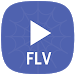 FLV Video Player For Android
