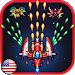 Download Galaxy Shooter - Falcon Squad 51.9 APK