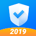 Download Fast Security - Antivirus Master, Cleaner 1.0.2 APK