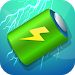 Download Fast charger – Fast charging, Battery Optimizer 2.4 APK