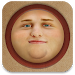 Download FatBooth 3.1 APK