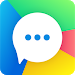 Download Fennec Messenger - for Kids, Families and Friends 1.0.17-release APK