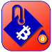 Download Fill BTC - Earn Free Bitcoin 2.0.6 APK