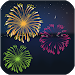 Download Finger Fireworks 1.8.3 APK