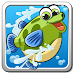 Fishing Free Game