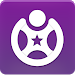 Download Fitocracy Workout Fitness Log 2.1.7 APK