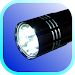 Download Flash Light 1.8.0 APK