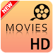 Download Free All Movie Watch-Download 1.1 APK