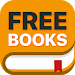 Download Free Books & Audiobooks 2.9.1 APK