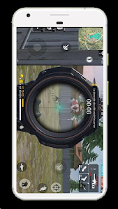 screenshot of Guide for Free-Fire 2019 version 1.1