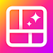 Download Free Photo Collage Maker- Photo Grid, Photo Editor 1.1 APK