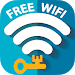 Download Free Wifi Connect Network Map & 4G Share Hotspot 1.0.19 APK