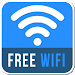 Free Wifi Connection Anywhere & Mobile Hotspot