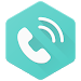 Download FreeTone Free Calls & Texting  APK