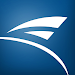 Download Frontier Business Banking 19.2.10 APK