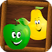 Download Fruit Match Bump 1.1 APK