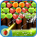 Download Fruits Shooter 1.0.8 APK