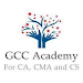 Download GCC Academy 1.0.87.1 APK