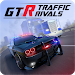 Download GTR Traffic Rivals 1.2.15 APK
