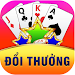Download Game bai doi thuong - Danh bai doi thuong Online 1.0.0 APK