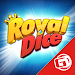 Download RoyalDice: Play Dice with Friends, Roll Dice Game 1.155.16513 APK