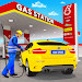 Download Gas Station Car Driving Simulator Car Parking Game 19 APK