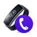 Gear Fit Phone