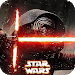 GeekArt - Star Wars Wallpapers & Arts