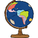 Download Geographical terms 8.2.4 APK