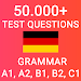Download German Complete Grammar 18.06.2019 APK