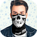 Download Ghost Mask Photo Editor 1.1 APK