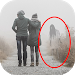 Download Ghost in Photo Prank 3.0 APK