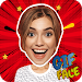 Download Gif Your Face video editor - face in 3D videos 32 APK