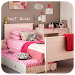 Download Girl Bedroom Ideas 1.0 APK