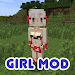 Download Girlfriend mod for MCPE 1.0.3 APK