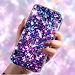 Download Glitter Live Wallpaper Kira Glitzy 2.9.5 APK