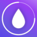 Download GLOW. Ovulation & Period Tracker 7.11.0-play APK