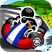 Download Go!Go!Kart 1.2 APK