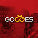 Download GoWes 2.4.11 APK