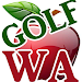 Golf Washington