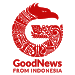 Download Good News From Indonesia 1.0.6 APK
