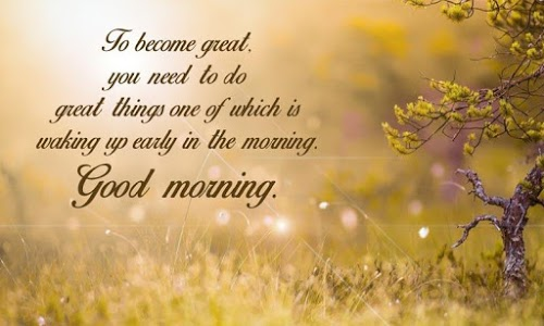 screenshot of Goog Morning GIF IMAGES QUOTES version 2.1