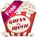 Download Guess The Movie \u00ae 3.32 APK