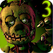 Guide For Five Nights at Freddy's 3 Demo