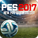 Guide : PES 2017