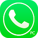 Guide WhatsApp on your PC